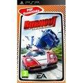 """Obrázok pre výrobcu PSP - """"Essentials"""" Burnout Legends"""