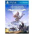 Obrázok pre výrobcu PS4 - Horizon Zero Dawn Kompletní Edice - HITS