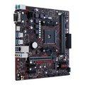 Obrázok pre výrobcu ASUS AM4 PRIME B350M-E, AMD B350, 2xDDR4, VGA, mATX