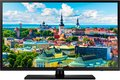 "Obrázok pre výrobcu 40"" LED-TV Samsung 40HD470 - FHD,HTV,DVB-T2/C"