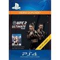 Obrázok pre výrobcu ESD SK PS4 - EA SPORTS UFC® 2 - 500 UFC POINTS