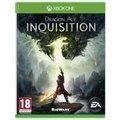 Obrázok pre výrobcu XONE - Dragon Age: Inquisition