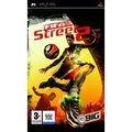 Obrázok pre výrobcu Hra k PSP FIFA Street 2