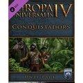 Obrázok pre výrobcu ESD Europa Universalis IV Conquistadors Unit pack