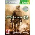 Obrázok pre výrobcu X360 - Call of Duty: Modern Warfare 2 Classics