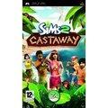 Obrázok pre výrobcu Hra k PSP The Sims 2 Castaway