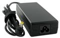 Obrázok pre výrobcu Whitenergy napájecí zdroj 18.5V/4.9A 90W konektor 5.5x2.5mm, HP, Compaq