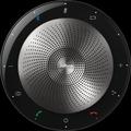 Obrázok pre výrobcu Jabra SPEAK 710, USB, BT