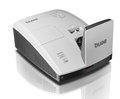 Obrázok pre výrobcu BenQ Projektor MX854UST - 3500lm,XGA,HDMI,LANc,int