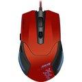 Obrázok pre výrobcu Speed Link AKLYS Gaming Mouse, red-black