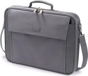 Obrázok pre výrobcu Dicota Multi BASE 15 - 17.3 Grey notebook case