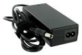 Obrázok pre výrobcu Whitenergy napájecí zdroj 19V/3.16A 60W konektor 6.3x3.0mm Toshiba