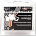 Obrázok pre výrobcu Omega - čistiaca sada pre digitalne fotoaparáty