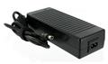 Obrázok pre výrobcu Whitenergy napájecí zdroj 19V/6.3A 120W konektor 6.3x3.0mm Toshiba
