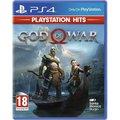 Obrázok pre výrobcu PS4 - God of War (PS4)/HITS/EAS