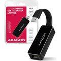 Obrázok pre výrobcu AXAGON ADE-XR, USB2.0 - externí Fast Ethernet adaptér, auto install