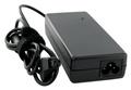 Obrázok pre výrobcu Whitenergy napájecí zdroj 20V/4.5A 90W konektor 3-pin Dell