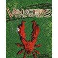 Obrázok pre výrobcu ESD Vangers