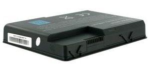 Obrázok pre výrobcu Whitenergy batéria pre Compaq Presario NX7000 4400mAh Li-Ion 14,8V