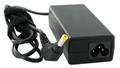 Obrázok pre výrobcu Whitenergy napájecí zdroj 19V/3.16A 60W konektor 5.5x2.5mm Compaq, HP
