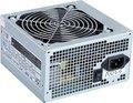 Obrázok pre výrobcu zdroj Eurocase EC400W X9 PFC,12cm ventilátor, SATA, RoHS