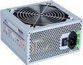 Obrázok pre výrobcu Eurocase 450W, 12cm Fan, 20/24+4+SATA, PFC, PCIe