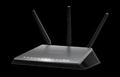 Obrázok pre výrobcu NETGEAR 4PT DSL MODEM ROUTER, D7000
