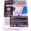 Obrázok pre výrobcu UNIVERSAL DRY WIPES, univerzálne antistatické čistící ubrúsky