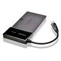 "Obrázok pre výrobcu AXAGON USB3.0 - SATA 6G 2.5"" HDD FASTport2 adapter"