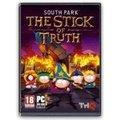 Obrázok pre výrobcu PC CD - South Park - The Stick of Truth