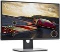 """Obrázok pre výrobcu 27"""" LCD Dell S2716DG LED QlHD 16:9/1ms/1000:1/HDMI/DP/3 roky"""