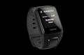Obrázok pre výrobcu TomTom GPS hodinky Spark Fitness Cardio + Music (S), černá