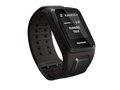 Obrázok pre výrobcu TomTom GPS hodinky Spark Fitness Cardio + Music (L), hnědá