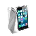 Obrázok pre výrobcu CellularLine Fine pro Apple iPhone 6/6S