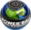 Obrázok pre výrobcu Powerball Blue 250Hz (modrý)