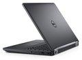 """Obrázok pre výrobcu Dell Latitude E5470 14"""" FHD i7-6600U/8GB/500GB/M360-2G/HDMI/VGA/RJ45/FPR+SCR/LTE/W7+W10P/3RNBD/Černý"""