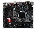 Obrázok pre výrobcu MSI H110M GRENADE, H110, DualDDR4-2133, SATA3, M.2, HDMI, DVI, D-Sub, mATX