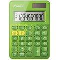 Obrázok pre výrobcu Canon kalkulačka LS-100K zelená