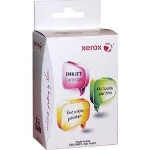 Obrázok pre výrobcu Ink. kazeta XEROX kompatibilní s Canon BCi3/3eBk