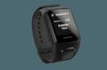 Obrázok pre výrobcu TomTom GPS hodinky Spark Fitness Cardio + Music (L), černá