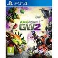 Obrázok pre výrobcu PS4 - PLANTS VS. ZOMBIES: GARDEN WARFARE 2