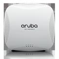 Obrázok pre výrobcu HP 215 Aruba Instant 802.11ac (WW) AP