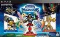 Obrázok pre výrobcu PS3 - Skylanders Imaginators Starter Pack