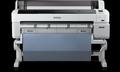 Obrázok pre výrobcu Epson SureColor SC-T7200