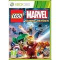 Obrázok pre výrobcu X360 - LEGO MARVEL SUPER HEROES