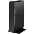 Obrázok pre výrobcu Cisco RV132W Wireless-N VPN Router
