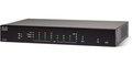 Obrázok pre výrobcu Cisco RV260P VPN Router with PoE