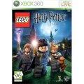 Obrázok pre výrobcu X360 - LEGO Harry Potter: Years 1-4