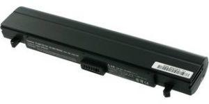 Obrázok pre výrobcu Whitenergy batéria pre Asus M5 4800mAh Li-Ion 11.1V