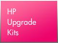 Obrázok pre výrobcu HP 350 AP Wall Mount Kit
